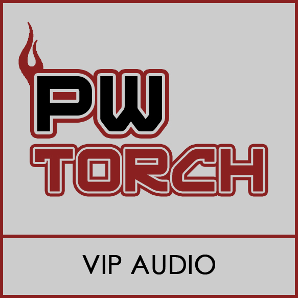 Pwtorch Vip Audio Shows RSS