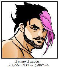 JimmyJacobs_torch_1.jpg