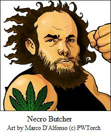 Necro_Torch_11.jpg
