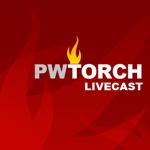 PWTorchLivecast_150_19.jpg