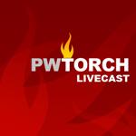 PWTorchLivecast_150_2.jpg