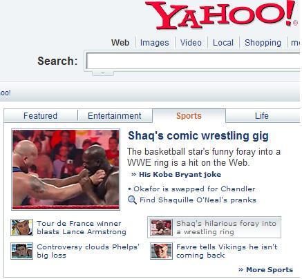 Shaq_Yahoo_07.28.09.JPG