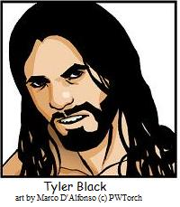 TylerBlack_torch_11.jpg