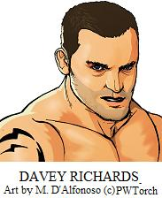 davey_richards_torch_19.jpg
