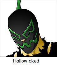 hallowicked_small.jpg