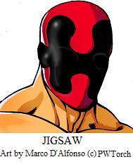 jigsaw_torch.jpg
