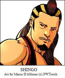 shingo_pwtorch_6.jpg
