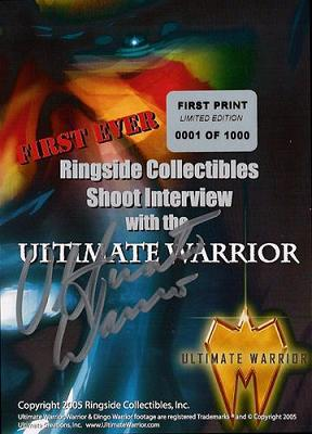 warrior1cover.jpg
