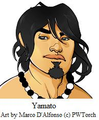 yamato_torch_5.jpg