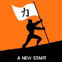 2015-01-25-ANewStart.jpg
