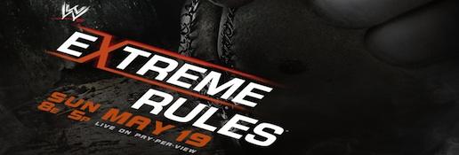 Extreme_Rules2013_6.jpg