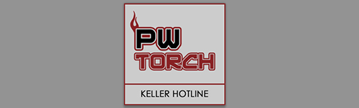PWTorchLogo2012KellerHotlineWide_58.png