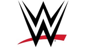 WWE_newlogo_10.jpg