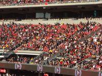 mania_wrestlemania_empty_seats_2.jpg