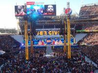 mania_wrestlemania_set.jpg