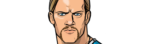 Jericho_Wide_GG_10.png