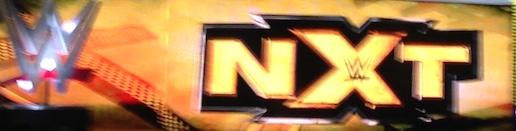 NXTSean.jpg