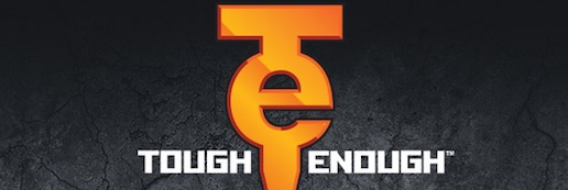 ToughEnough2015_6.jpg
