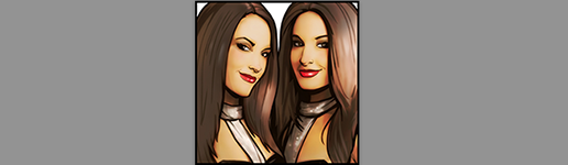 Bellas_GGart-wide516_3.png