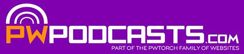 PWPodcasts_Purple500.jpg