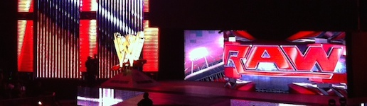 Raw_Houston_wide_9.jpg