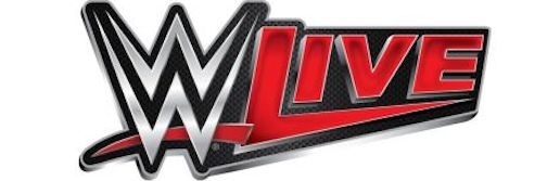 WWELive2014_6.jpg