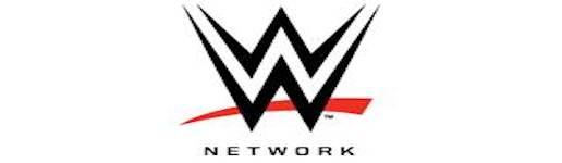 WWENetwork_4.jpg