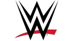 WWE_newlogo_8.jpg