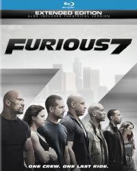 furious-7-blu-ray-box-art-hd.jpg