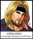 ChrisHero_Torch_19.jpg