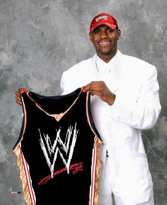 Lebron-James-Jersey.jpg