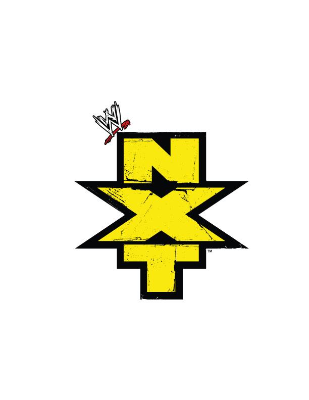 NXT_4c_logo_15.jpg