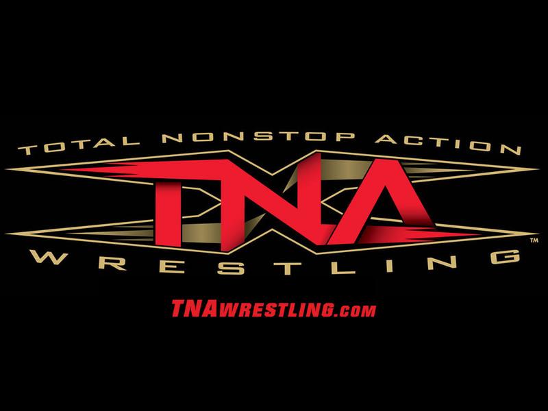 TNA-Logo-professional-wrestling-123479_800_600_1.jpg