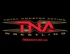 TNA-Logo-professional-wrestling-123479_800_600_87.jpg
