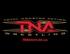 TNA-Logo-professional-wrestling-123479_800_600_90.jpg