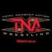 TNA_logo_36.jpg