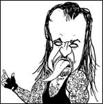 Undertaker_JB150_1.jpg