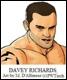 davey_richards_torch_25.jpg