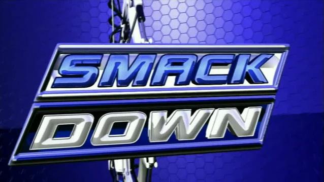 smackdown_19.jpg