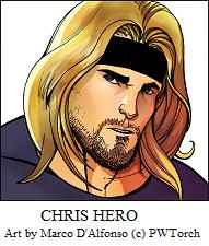 ChrisHero_Torch_4.jpg