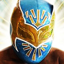 Mistico_5.png