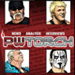 PWTorchIcon2010_80_116.png