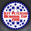 PetersonCup2010.jpg