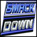 Smackdown_75_75.jpg