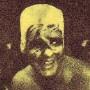 Sting1990_WK.jpg