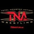 TNA_logo_50.jpg