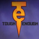 ToughEnough2011_32.jpg