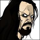 UndertakerArt_130GG_4.jpg