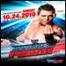 WWEBRPPV_10.jpg