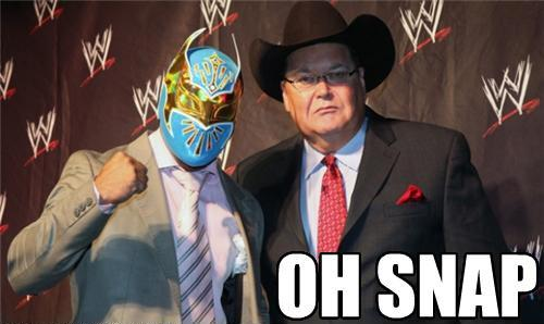 wrestler sin cara without mask. sin cara wrestler no mask.